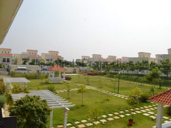 Villas Homes for sale to buy in Discovery city Hyderabad Maheshwaram Gardenia Grove
