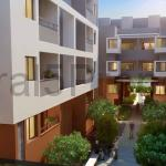 2BHK Flats Apartments Homes for sale to buy in Jalahalli Bangalore Brigade Parkside North