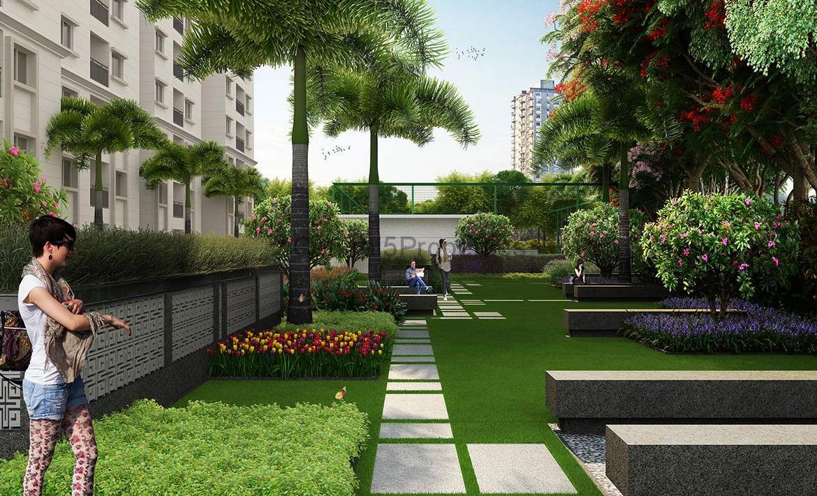 Flats Apartments homes for sale to buy in Bengaluru KR Puram Aparna Maple
