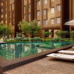 2BHK Flats Apartments for sale to buy in Naroda Road Ahmedabad at Arvins Aavishkaar