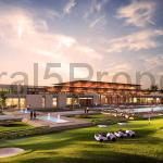 1BHK Luxury Villas Homes for sale to buy in Sanand Ahmedabad Arvind Beyond five