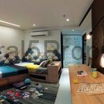 4BHK Flats apartments homes for sale to buy in Bengaluru Yeshwanthpur Aparna Elina