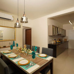 4BHK apartments for sale in Chennai Konattur