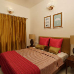 2BHK flats to buy for sale in Chennai Konattur