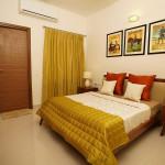 2BHK apartments to buy in Chennai Konattur