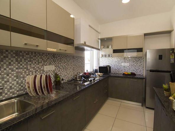 3BHK apartments flats homes for sale in Chennai Nolambur