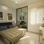 5BHK apartments flats homes to buy in Chennai Nolambur