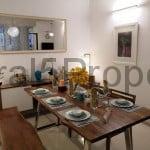 4BHK Apartments to buy in Chennai Kanathur
