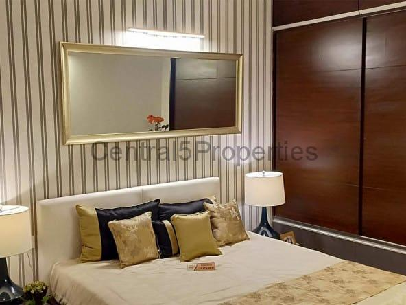 Flats to buy, for sale in Chennai Kanathur