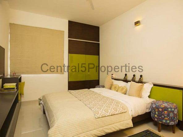 3BHK Homes to buy in Chennai