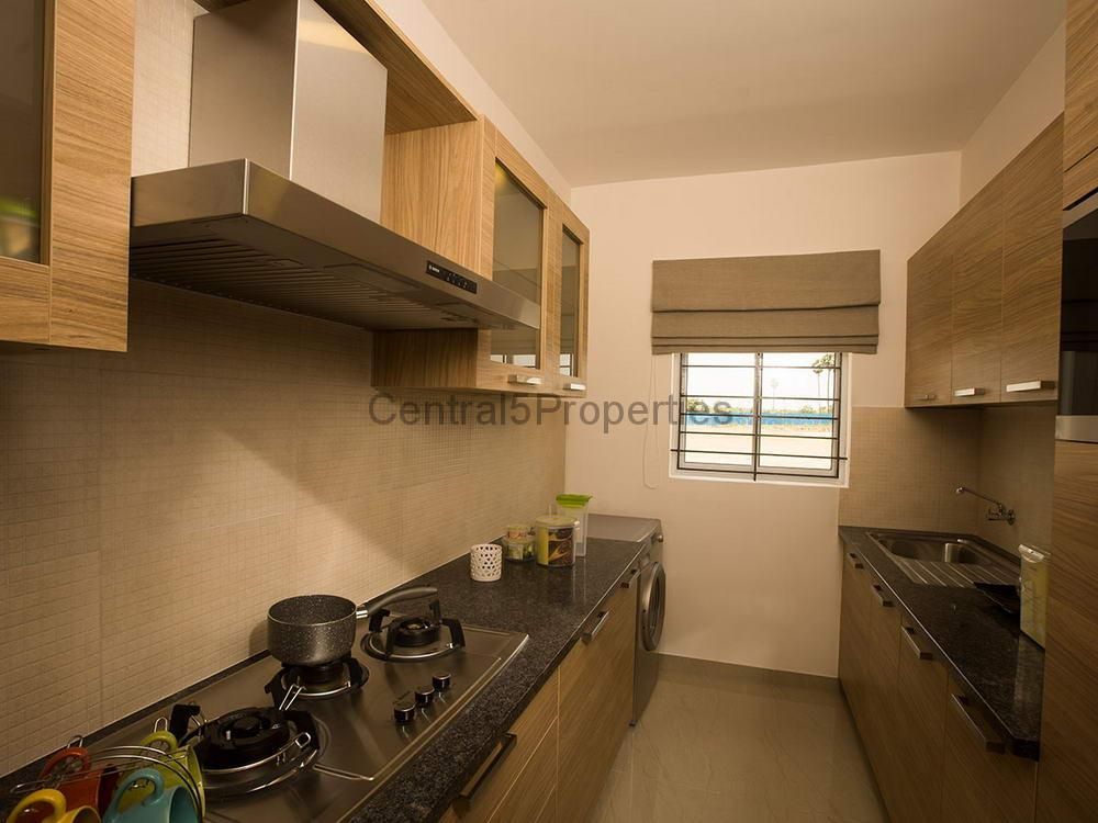 2BHK Flats Apartments for sale to buy in Chennai Mannivakkam
