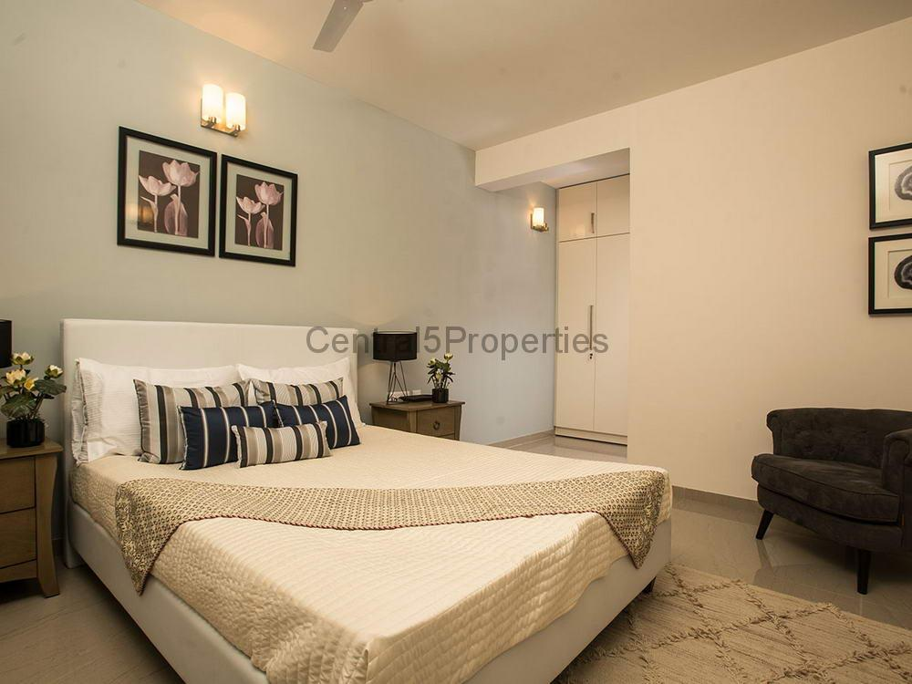 3BHK Flats Apartments for sale to buy in Chennai Mannivakkam