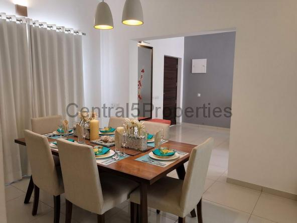 2BHK Flats apartments Homes for sale to buy in Chennai Madhavaram Casagrand Northern Pole