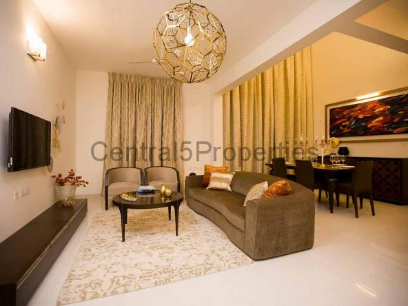 4BHK Flats apartments homes for sale to buy in Chennai Manapakkam Casagrand Primera