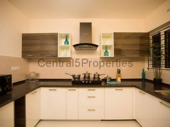 2BHK Flats apartments homes for sale to buy in Chennai Manapakkam Casagrand Primera