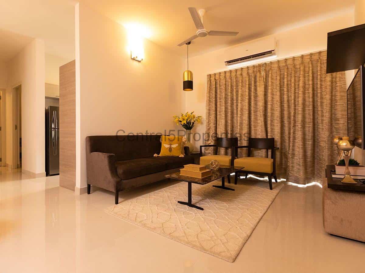 2BHK apartment for sale in Chennai Buy 3BHK apartment in Chennai Karapakkam