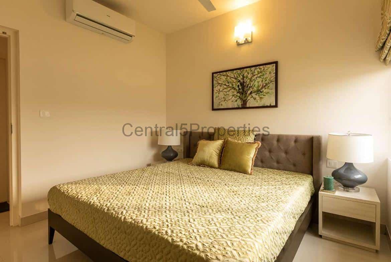 2BHK apartment for sale in Chennai Buy 2BHK apartment in Chennai Karapakkam