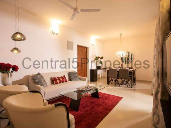 2BHK apartment for sale in Chennai Buy 3BHK apartment in Chennai Karapakkam