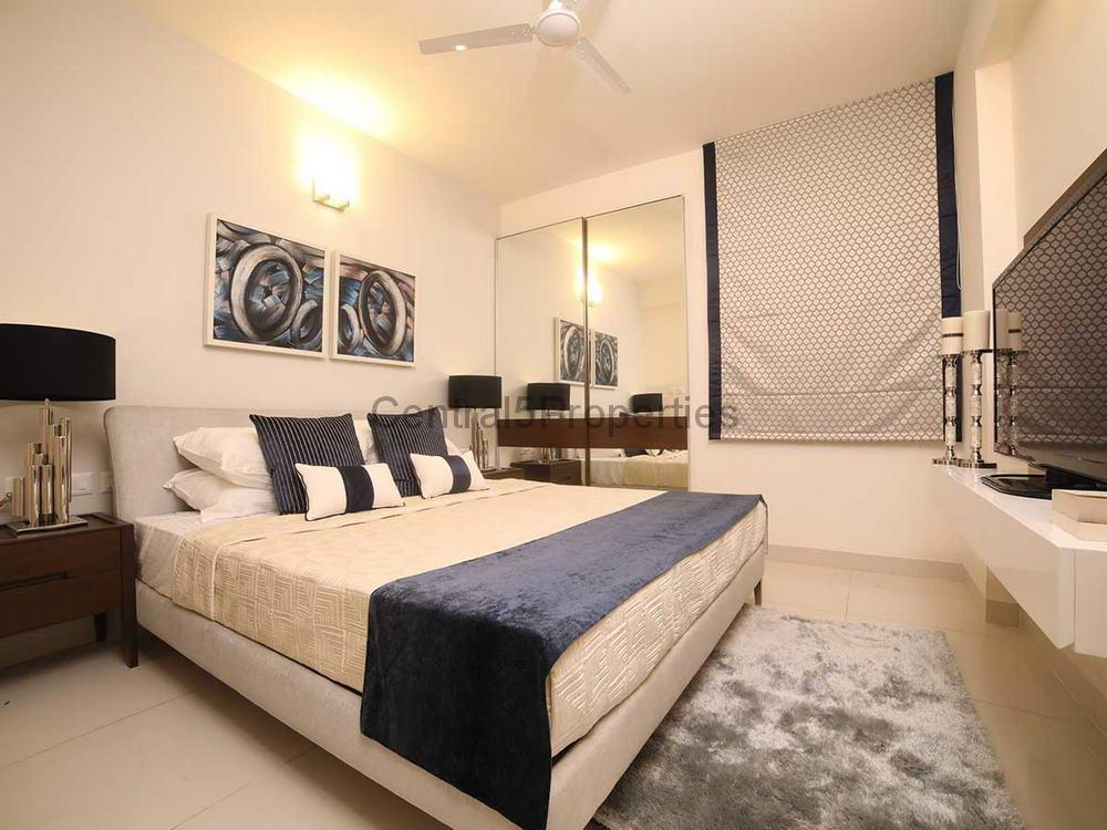 4BHK Flats apartments for sale to buy in Chennai Thalambur