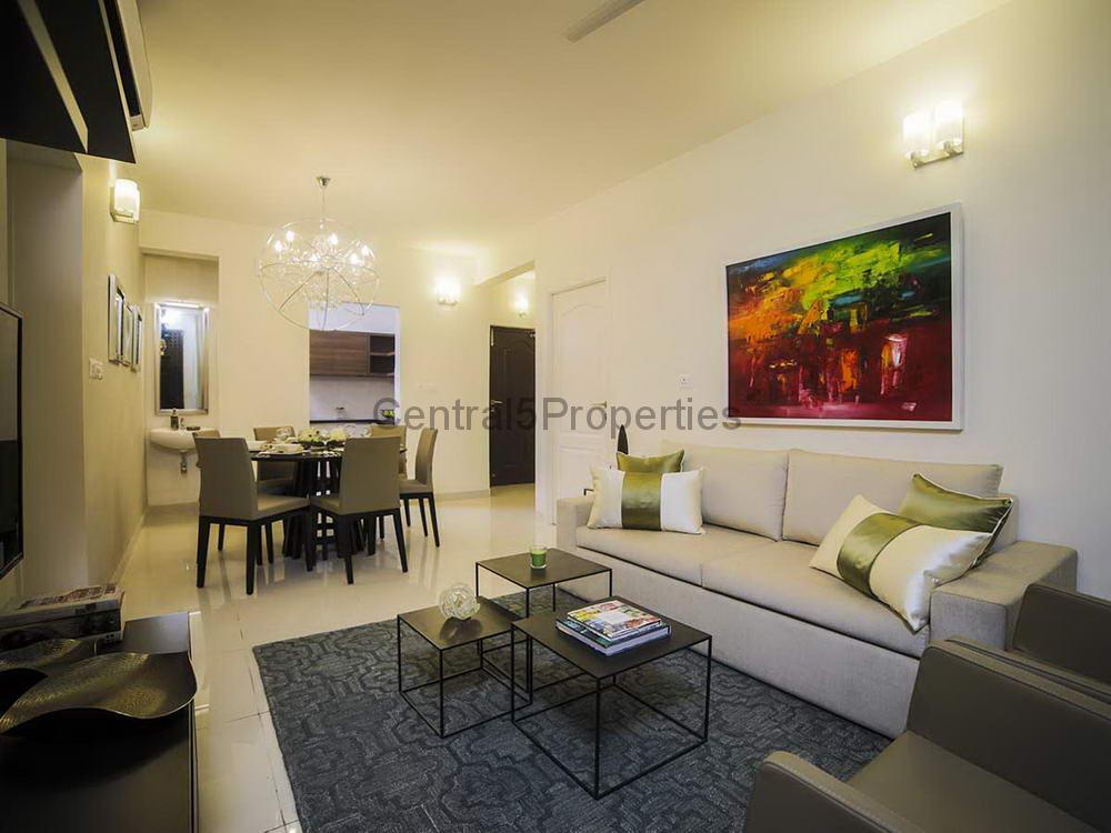 3BHK Flats apartments for sale to buy in Chennai Thalambur