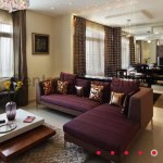 Luxurious villas to buy in Chennai Mahindra World City