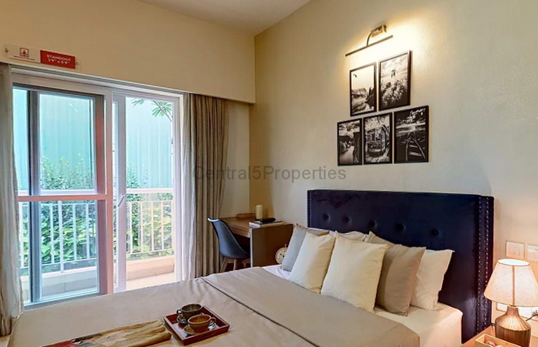 2BHK Flats Apartments for sale to buy in Jakkur Bengaluru Brigade Bricklane