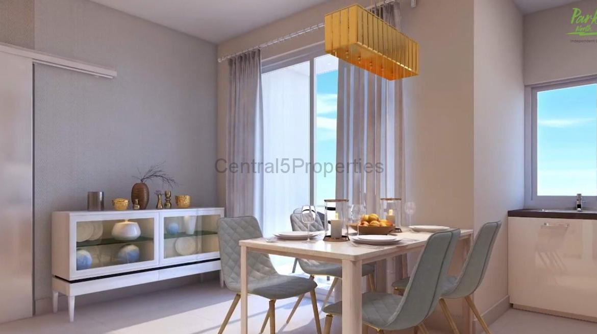 Flats Apartments Homes for sale to buy in Jalahalli Bangalore Brigade Parkside North