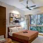 1BHK Flats Apartments for sale to buy in Whitefield ITPL Bangalore Brigade Woods