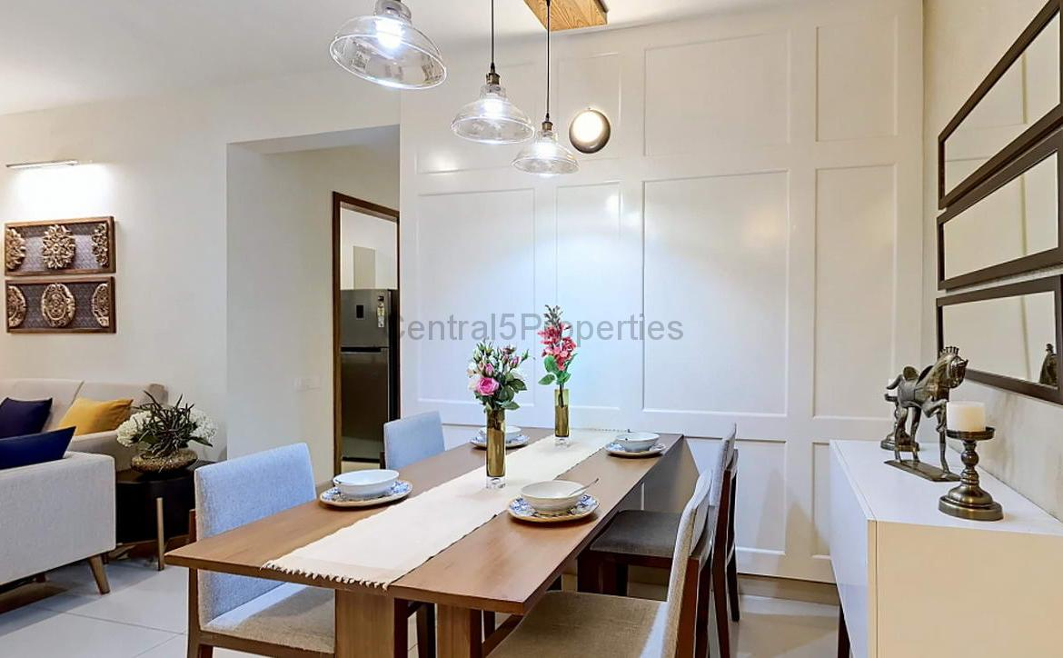 3BHK Flats Apartments for sale to buy in Whitefield ITPL Bangalore Brigade Woods