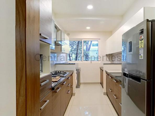 2BHK Flats Apartments for sale to buy in Whitefield ITPL Bangalore Brigade Woods