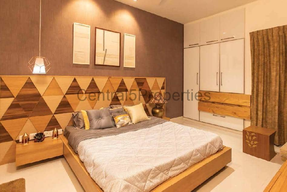 3BHK Flats to buy in Chennai Manapakkam
