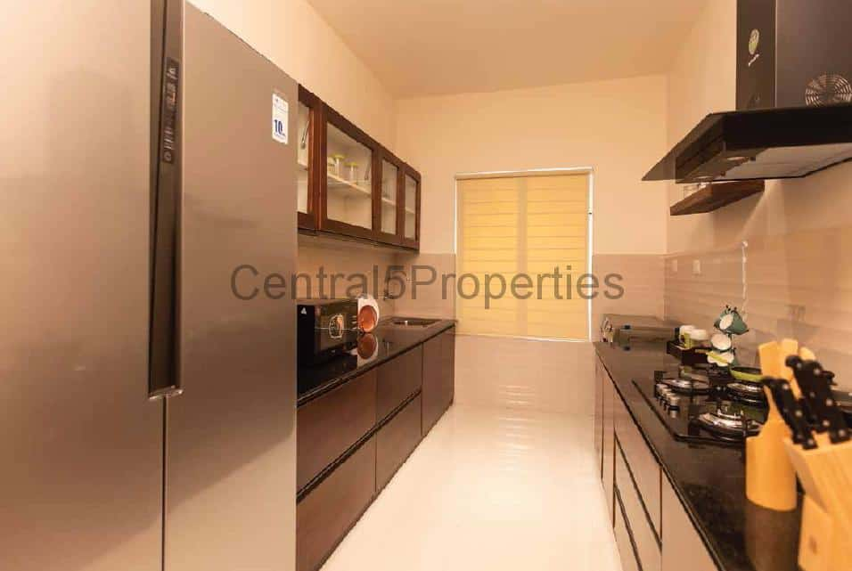 2BHK Homes for sale in Chennai Manapakkam