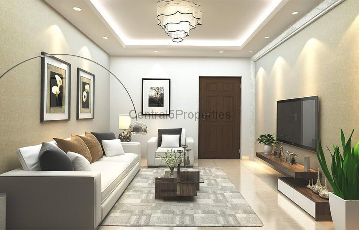 3BHK Flats apartments for sale to buy in Hyderabad Kukatpally Ramky one marvel
