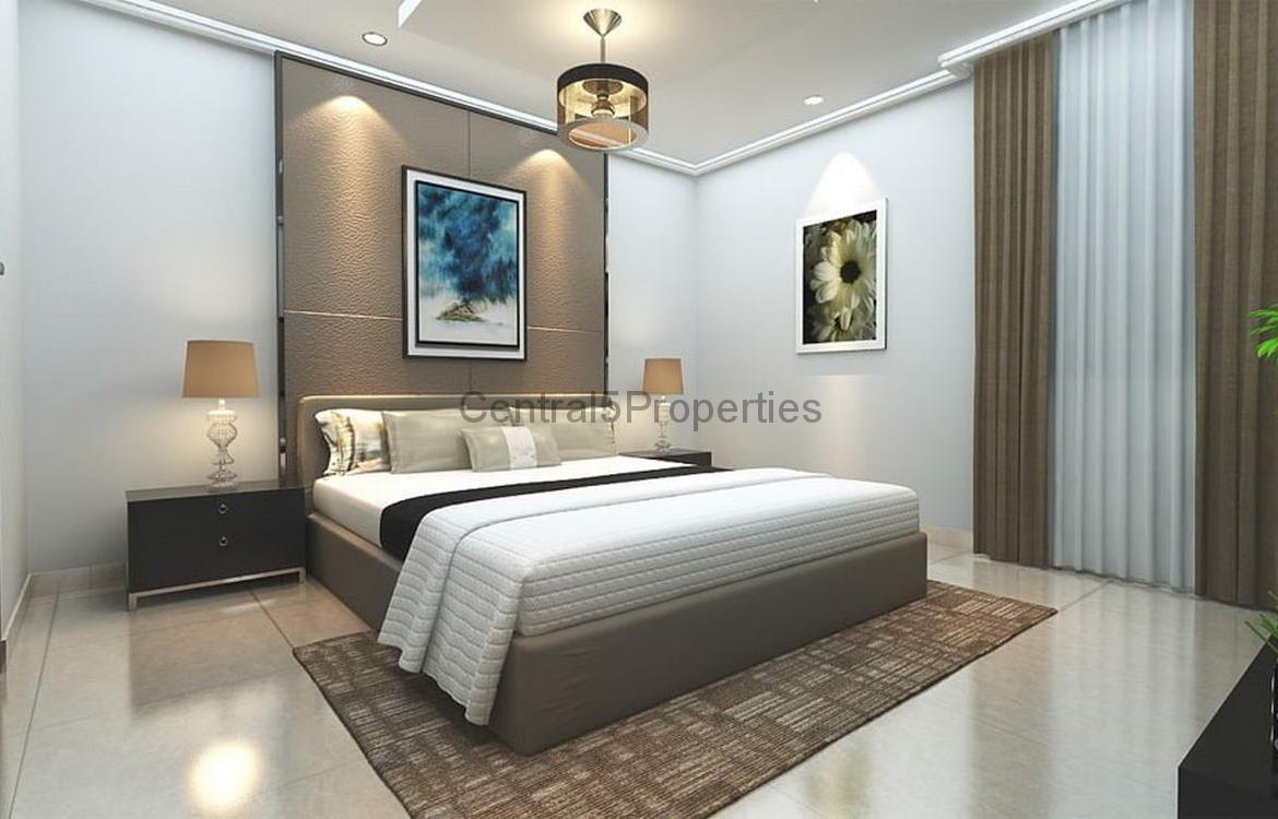 2BHK Flats apartments for sale to buy in Hyderabad Kukatpally Ramky one marvel
