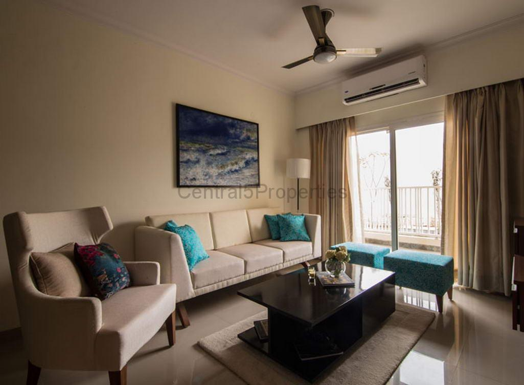 3BHK Flats Apartments for sale to buy in Gurgaon Sohna Road Eldeco Acclaim