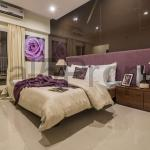 3.5BHK Flats Apartments for sale to buy in Gurgaon Sohna Road Eldeco Acclaim