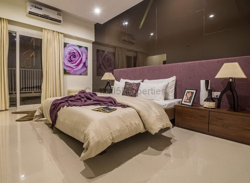 3BHK Flats Apartments for sale buy in Sohna Gurgaon Eldeco Accolade