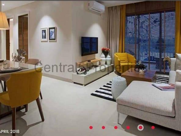 3BHK Apartments to buy in Mihan Nagp