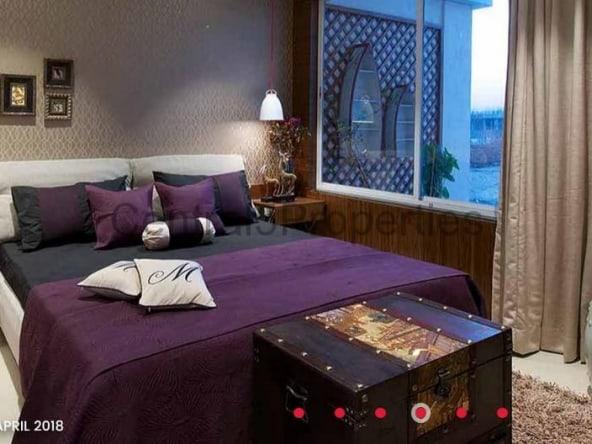 1BHK Apartments to buy in Mihan Nagp