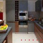 2BHK to buy in Mihan Nagpur Mahindra Lifespaces