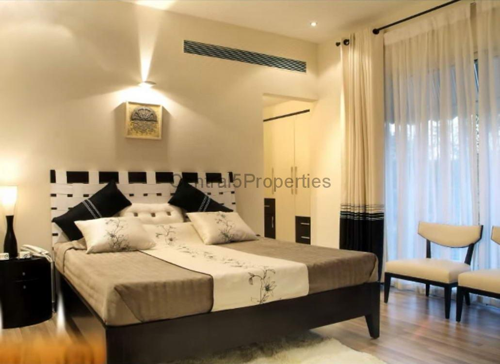 3BHK Flats apartments for sale to buy in Noida Sector 93B Omaxe The Forest Spa