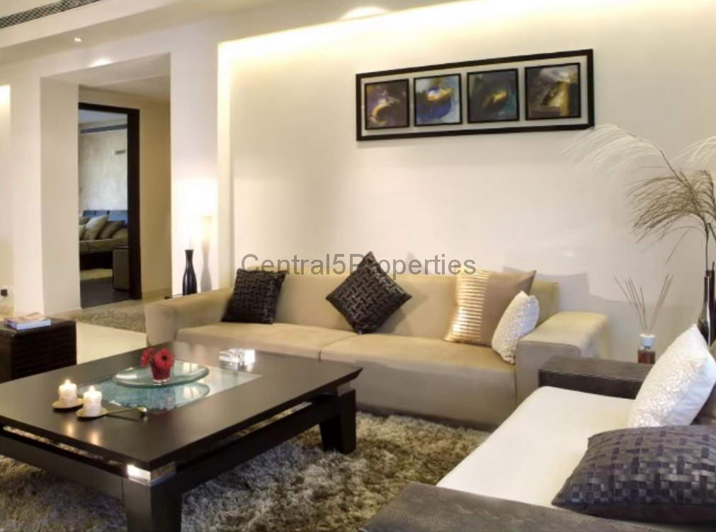 Flats apartments for sale to buy in Noida Sector 93B Omaxe The Forest Spa