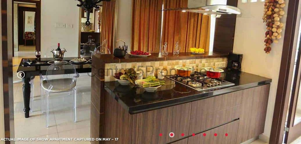 2BHK flat for sale in Flats for sale in Pune Pimpri Chinchwad Pune