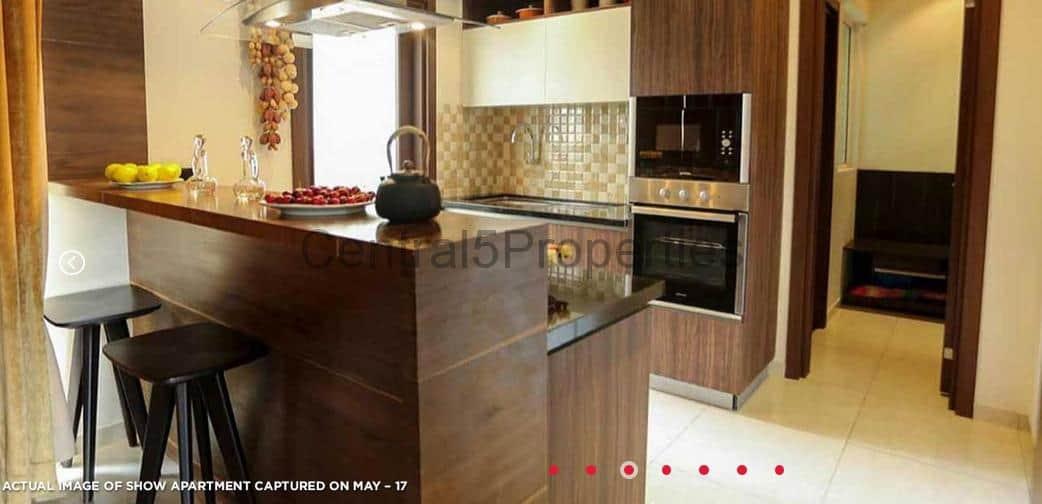 flats buy Pune Pimpri Chinchwad Pune