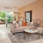 3.5BHK Flats Apartments for sale to buy in Mogappair West Chennai Bonit at Brigade Xanadu