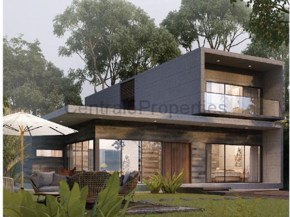 3BHK Luxury Villas Homes for sale to buy in Kalol Road Ahmedabad by Arvind Forreste