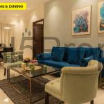 2BHK Flat in Chennai Buy sale Mogappair