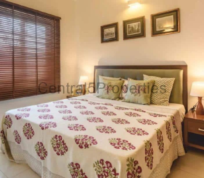 2BHK home for sale in Chennai 2BHK apartment buy Chennai Sholinganallur