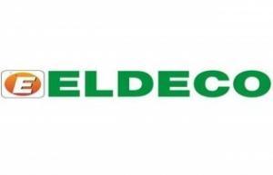 Eldeco Logo
