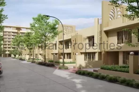villas to buy in Chennai